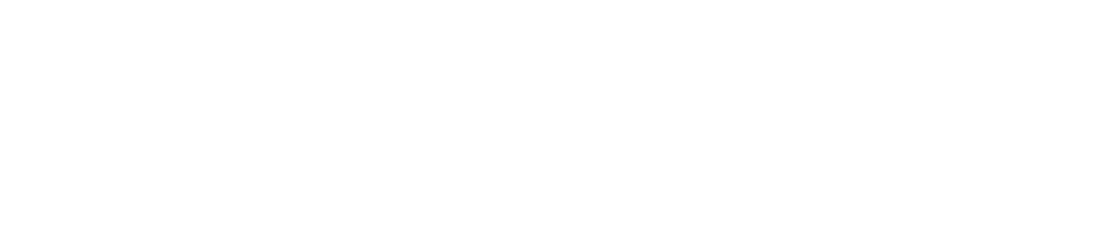 TR Partners